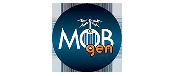 MobGen Apps
